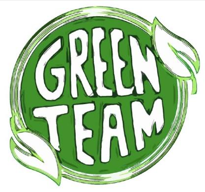 green_team_logo
